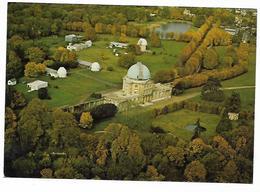Cpm 9214317 Meudon Bellevue L'observatoire - Meudon