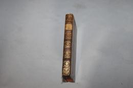 Compte Rendu Des Institutions Des Jésuites 1762 - Books, Magazines, Comics