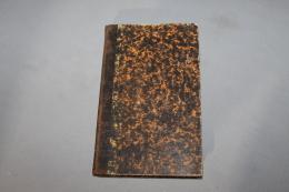 L' Univers Pittoresque . Tartarie, Belouchistan, Boutan Et Népal 1848 Dubeux - Books, Magazines, Comics