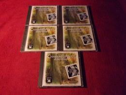 SELECTION DU READER'S DIGEST  °° 100 CHANSONS D'AMOUR DE TOUS LES TEMPS  5 CD - Music & Instruments