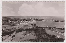 64 - ST JEAN DE LUZ - La Baie Et Le Port Du Socoa - Ed. L. Chatagneau Elcé N° 1270 - Saint Jean De Luz