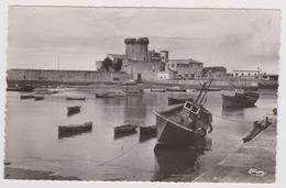 64 - ST JEAN DE LUZ - Le Fort De Socoa - Ed. Cim Combier - Saint Jean De Luz