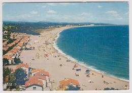 66 - ARGELES SUR MER - La Plage Du Racou - Ed. Théojac N° 40 - 1971 - Argeles Sur Mer