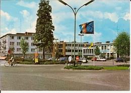 Neerpelt - Kloosterstraat - Neerpelt