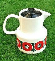 Cafetière Melitta  (Germany) Vintage  70's - Ceramics & Pottery