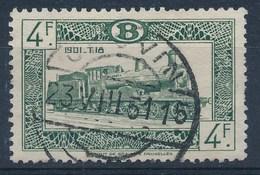 """TR 308 - """"COUVIN"""" - (ref. 22.984) - 1942-1951"""