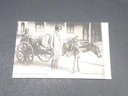 DJIBOUTI - Carte Postale - Porteurs D 'eau - L 19492 - Djibouti