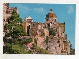 Cagliari - Bastione Belvedere - Viaggiata Nel 1980 - (FDC10294) - Cagliari