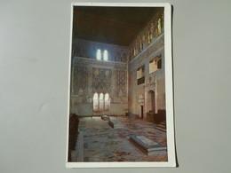 ESPAGNE CASTILLA LA MANCHA TOLEDO SINAGOGA DEL TRANSITO - Toledo