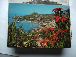 Portugal Madeira Funchal City Panorama - Madeira