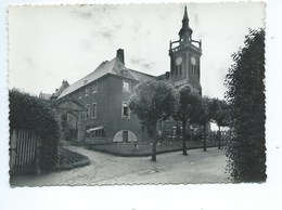 Arlon Eglise  St Donat  ( Edition Naturesite No A 665  ) - Arlon