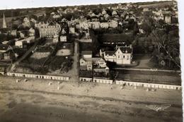 50 SAINT-PAIR-SUR-MER - Vue Générale - CPSM - Saint Pair Sur Mer