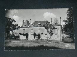 PERSAC / ARDT  Montmorillon   1950   /    VUE.........  EDITEUR - Autres Communes