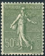 France (1924) N 198 ** (Luxe) - Neufs