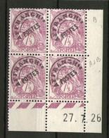Préo_N°42*_27/7/26 - ....-1929