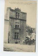 LA ROCHE SUR YON - Place De L'Horloge - La Roche Sur Yon
