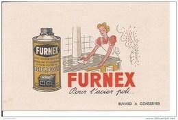 FURNEX - Wash & Clean