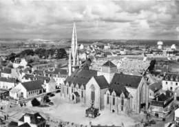 29-PLOUGASTEL-DAOULAS- VUE DU CIEL - Plougastel-Daoulas
