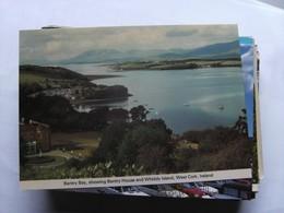 Ierland Ireland Cork Bantry Bay - Cork
