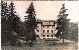Carte Postale Ancienne De LA BOISSE-colonie Du Grand Casset - France