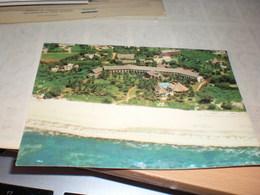 Mombasa Reef Hotel - Kenya