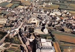 29-PLOUGASTEL-DAOULAS- VUE GENERALE DU BOURG - Plougastel-Daoulas