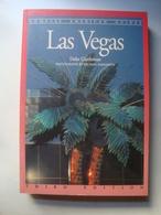 LAS VEGAS -DEKE CASTLEMAN - USA, DEKE CASTLEMAN. COLOUR PHOTOGRAPHS BY MICHAEL YAMASHITA. - Esplorazioni/Viaggi