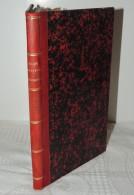 Nouveau Guide Des Aspirants... Au Certificat D'aptitude Pédagogique - Vers 1890 - Books, Magazines, Comics