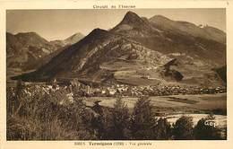 - Savoie -ref-A788- Termignon - Vue Generale - Carte Bon Etat - - Autres Communes