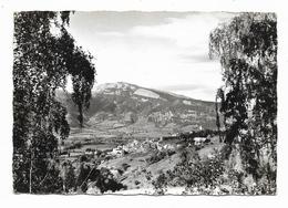 Seyne-les-Alpes Vue Générale - Autres Communes