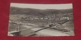 34 - Environs De Lamalou Les Bains - ( Hérault ) - Le Poujol Sur Orb , Vue Générale   ---------------- 465 - Autres Communes