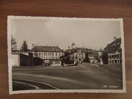 Vaud - Aubonne - VD Vaud