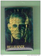 CINEMA *** HELLRAISER *** 0029 - Films