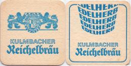 #D209-220 Viltje Reichelbräu - Sous-bocks