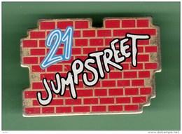 CINEMA *** 21 JUMPSTREET *** 0029 - Cinema