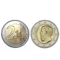 Greece-2013-Platon-UNC - Grecia