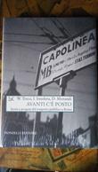 """""""Avanti C'è Posto"""" Italo Insolera, Walter Tocci, Domitilla Morandi - Editore: Donzelli, 2008, Pp. XII- 260 - Unclassified"""