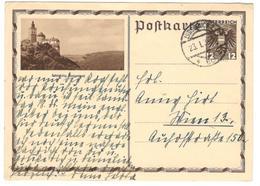 3761 - SCHLAINING - 1918-1945 1. Republik