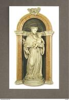 S. ANTONIO DA PADOVA EDIZIONI MESSAGGERO 1998 SANTINO - Devotion Images