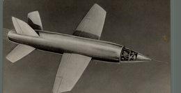 MILES M 52       +++++  20 * 11  CM  Aviation, AIRPLAIN, AVION AIRCRAFT - Aviation