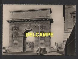 DF / 34 HERAULT / MONTPELLIER / L' ARC DE TRIOMPHE - Montpellier
