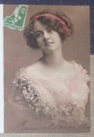 Petit Calendrier De Poche 1993 Noyal Pontivy - Reproduction Carte Postale Ancienne Bonne Année - Calendars