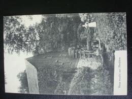 Vieux Moulin Sur L'Amblève - Amel