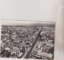 (R7) VAUCLUSE , CARPENTRAS - Carpentras