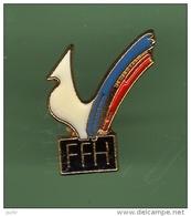 FFH ? *** COQ *** 0030 - Badges