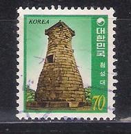 Korea South 1981   Sc   Nr 1258  (a2p11) - Korea, South