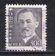 Korea South 1983    Sc   Nr 1265    (a2p11) - Korea, South