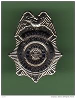 POLICE *** WISCONSIN *** 0031 - Police