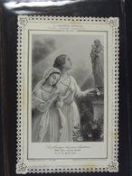 Canivet Edit. Letaille (543) La Marguerite Effeuillée /1/ - Devotion Images