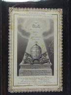 Canivet Edit. Pannier (946) La Monarchie De St-Pierre /2/ - Devotion Images